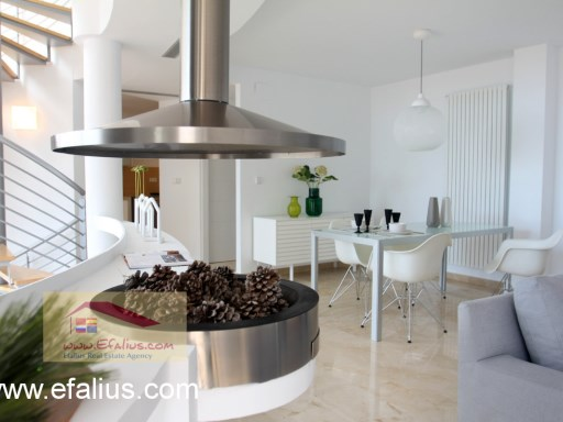 Altea, Villa Blanca, Efalius (17 of 41)%12/38