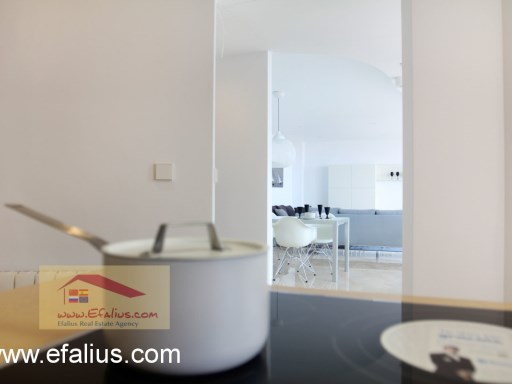 Altea, Villa Blanca, Efalius (20 of 41)%22/38