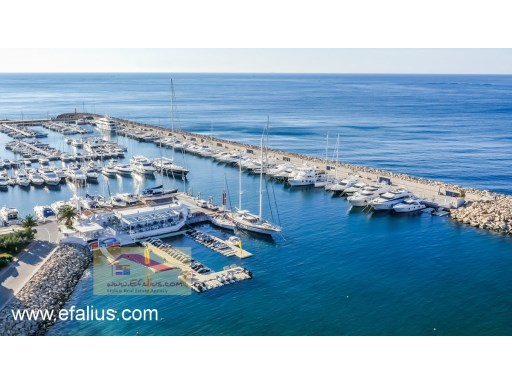Altea, Villa Blanca, Efalius (39 of 41)%38/38