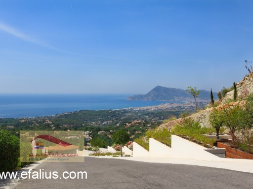 Altea, Villa Blanca, Efalius (35 of 41)%8/38