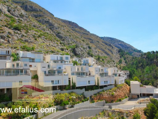 Altea, Villa Blanca, Efalius (37 of 41)%2/38