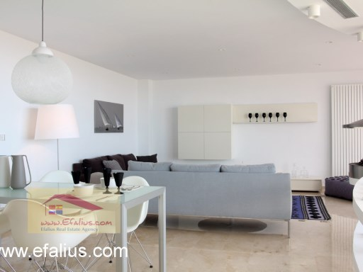 Altea, Villa Blanca, Efalius (12 of 41)%12/38