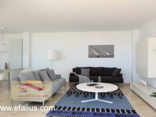 Altea, Villa Blanca, Efalius (14 of 41)%6/38