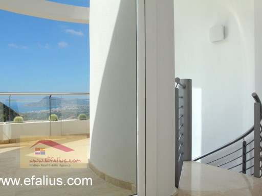 Altea, Villa Blanca, Efalius (10 of 41)%13/38