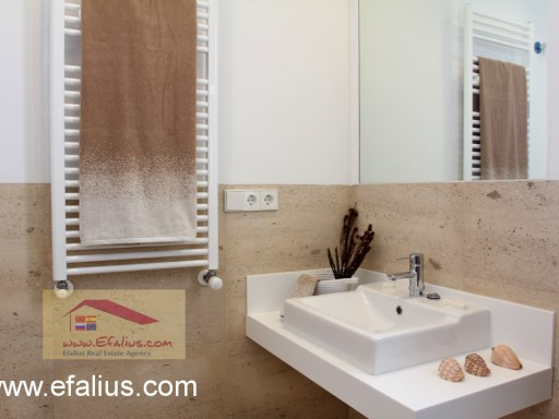 Altea, Villa Blanca, Efalius (7 of 41)%15/38