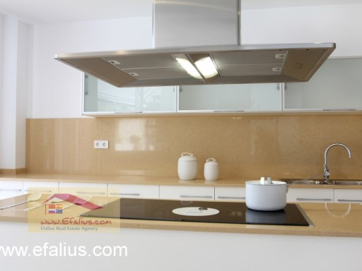 Altea, Villa Blanca, Efalius (18 of 41)%19/38