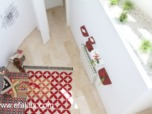 Altea, Villa Blanca, Efalius (22 of 41)%23/38