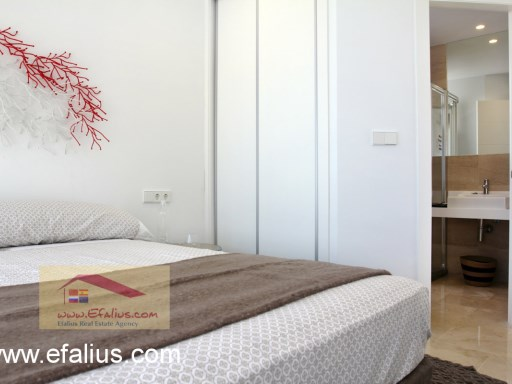 Altea, Villa Blanca, Efalius (24 of 41)%26/38