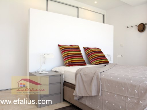 Altea, Villa Blanca, Efalius (28 of 41)%28/38