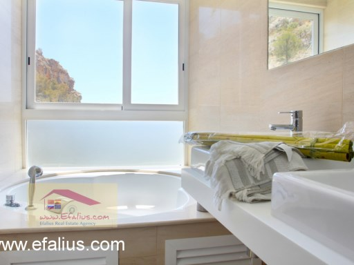 Altea, Villa Blanca, Efalius (30 of 41)%30/38