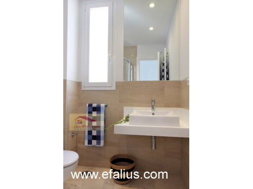 Altea, Villa Blanca, Efalius (33 of 41)%32/38