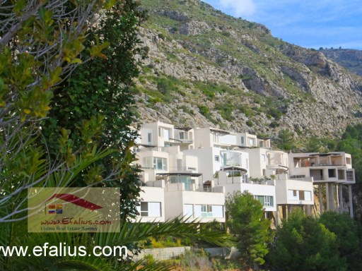 Altea, Villa Blanca, Efalius (34 of 41)%35/38