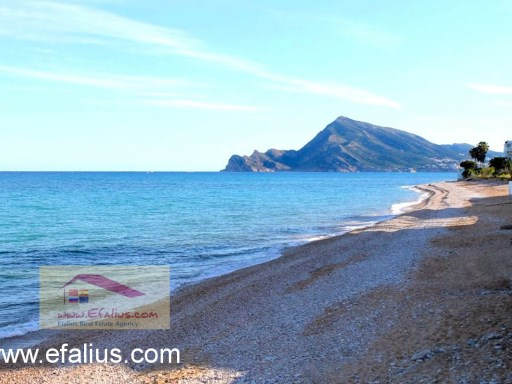 Altea, Villa Blanca, Efalius (40 of 41)%36/38