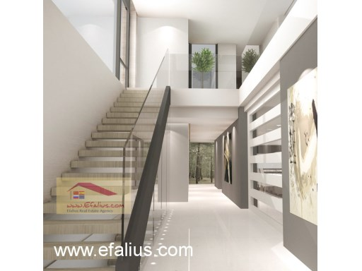 La Manga, First line Villa, Efalius (13 of 15)%13/14