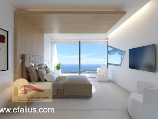 Moraira, Sea View, Efalius (5 of 8)%4/5