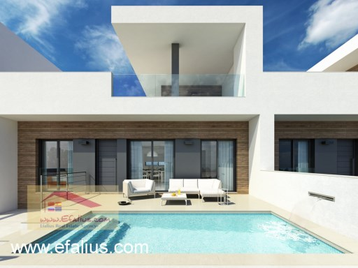 Link Villa, Swimming Pool, Efalius (6 of 13)%1/9