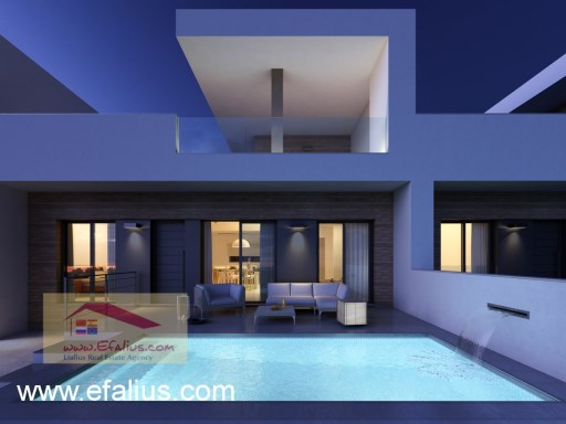 Link Villa, Swimming Pool, Efalius (8 of 13)%2/9