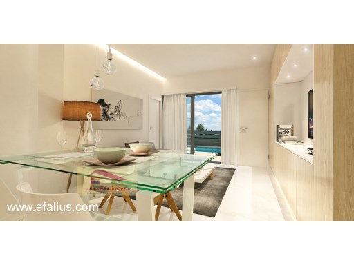 Link Villa, Swimming Pool, Efalius (5 of 13)%6/9