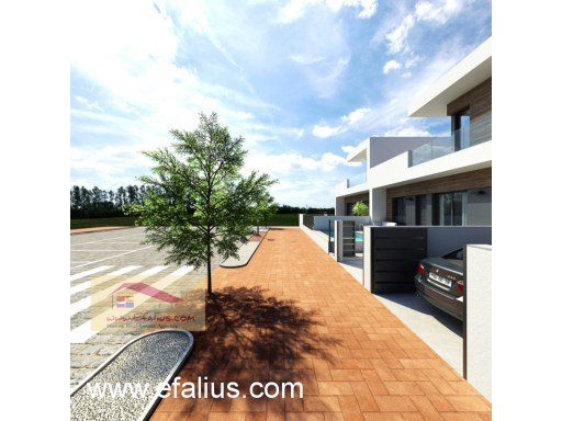 Link Villa, Swimming Pool, Efalius (9 of 13)%7/9