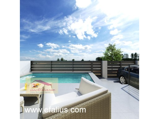 Link Villa, Swimming Pool, Efalius (10 of 13)%9/9