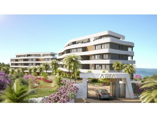 Beach Apartment Malaga, Efalius (5 of 11)%5/9