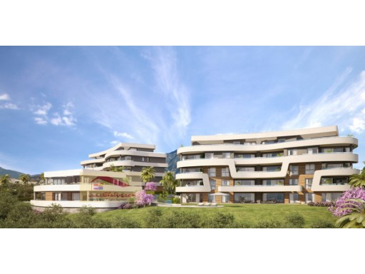 Beach Apartment Malaga, Efalius (7 of 11)%6/9