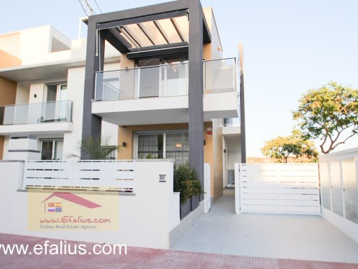 Guardamar - Los Estanos Beach - Efalius -69%1/14