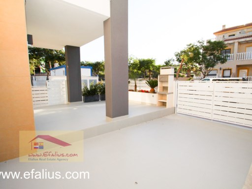 Guardamar - Los Estanos Beach - Efalius -10%3/14