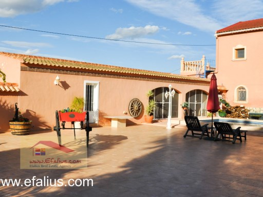 Country Estate, Costa Blanca, Efalius-19%5/57