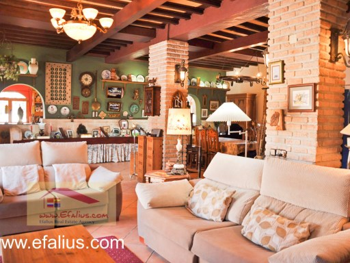 Country Estate, Costa Blanca, Efalius-71%13/57