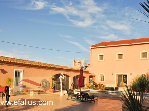 Country Estate, Costa Blanca, Efalius-34%23/57