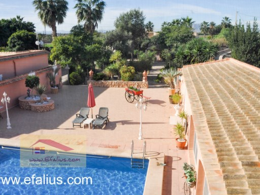 Country Estate, Costa Blanca, Efalius-47%25/57