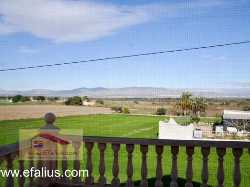 Country Estate, Costa Blanca, Efalius-48%26/57