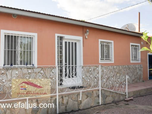 Country Estate, Costa Blanca, Efalius-40%29/57