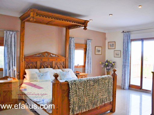 Country Estate, Costa Blanca, Efalius-45%32/57