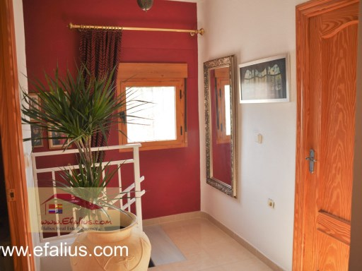 Country Estate, Costa Blanca, Efalius-56%36/57