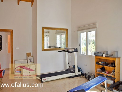 Country Estate, Costa Blanca, Efalius-99%52/57