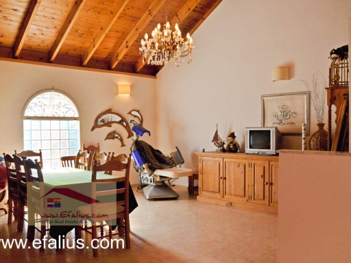 Country Estate, Costa Blanca, Efalius-101%54/57