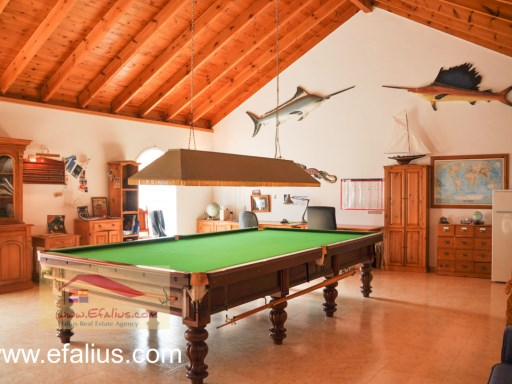 Country Estate, Costa Blanca, Efalius-103%55/57
