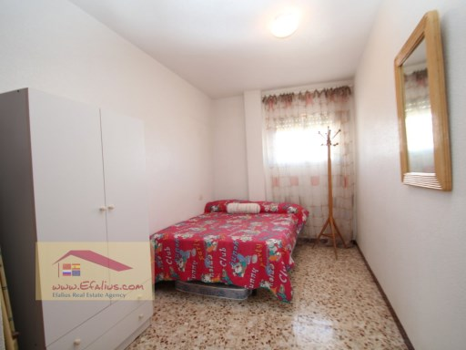 Punta Prima Beach apartment - Efalius (8)%10/17