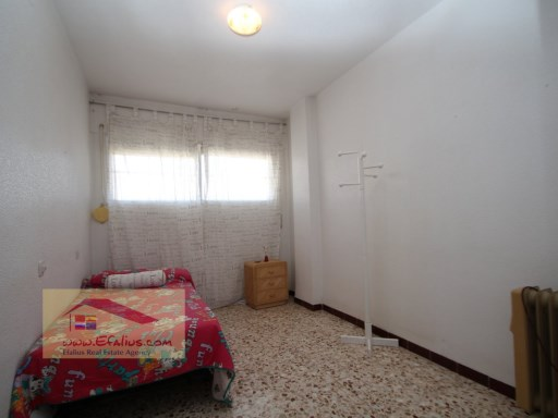 Punta Prima Beach apartment - Efalius (9)%11/17