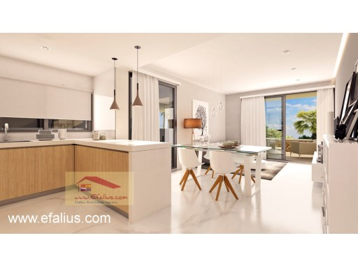 Los Altos, Efalius (3 of 5)-2%9/20