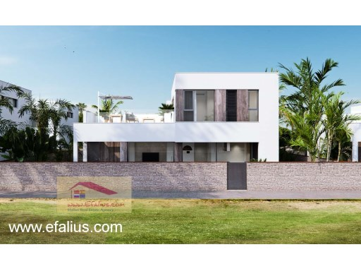 Mar Menor, Luxury villas, Efalius (3 of 35)%2/29