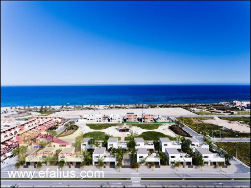 Mar Menor, Luxury villas, Efalius (6 of 35)%7/29