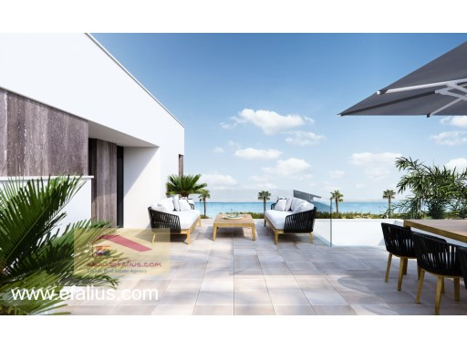 Mar Menor, Luxury villas, Efalius (8 of 35)%10/29