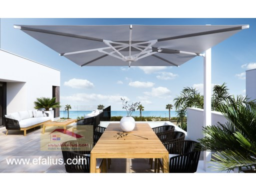 Mar Menor, Luxury villas, Efalius (7 of 35)%5/29