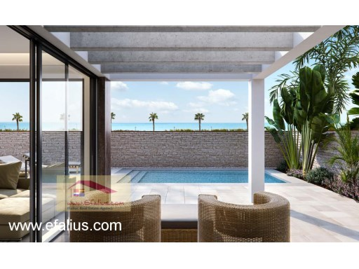 Mar Menor, Luxury villas, Efalius (12 of 35)%13/29
