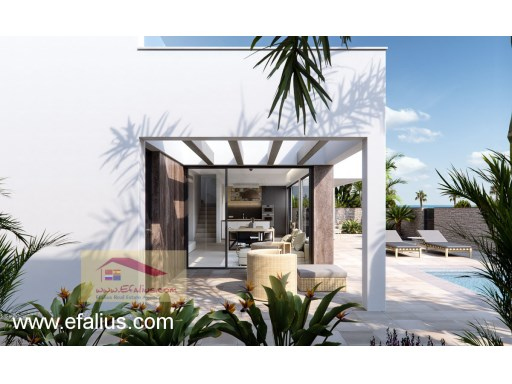 Mar Menor, Luxury villas, Efalius (13 of 35)%14/29
