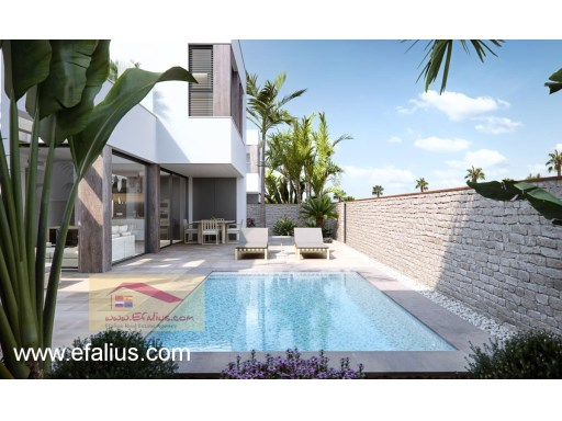 Mar Menor, Luxury villas, Efalius (15 of 35)%8/29