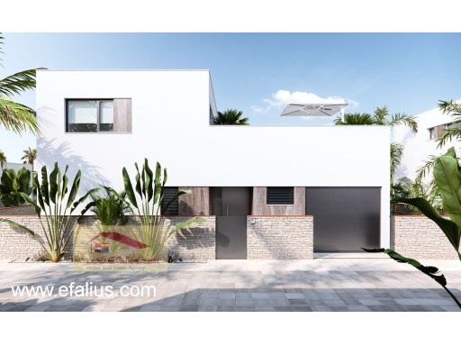 Mar Menor, Luxury villas, Efalius (16 of 35)%15/29